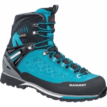 Womens Alto High GTX Boot