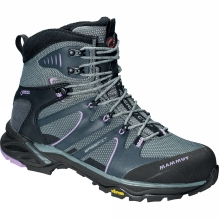 Womens T Aenergy GTX Boot