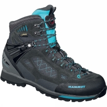 Womens Ridge High GTX Boot