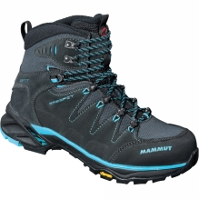 Womens T Advanced GTX Boot