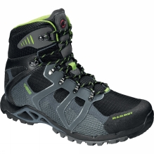 Womens Comfort High GTX Surround Boot