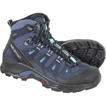 Womens Quest Prime GTX Boot