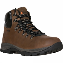 Womens Nomad Boot