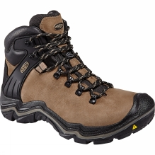 Womens Madeira Trail Waterproof Boot