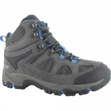 Womens Altitude Lite II WP Boot