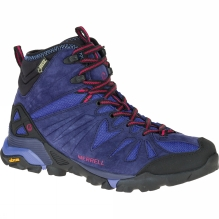 Womens Capra Mid Gore-Tex Boot