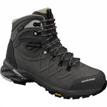 Womens Nova Advanced High II LTH GTX Boot
