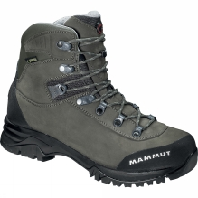 Womens Trovat Advanced High GTX Boot