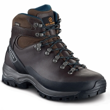 Womens Kailash Pro Boot