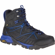 Womens Capra Venture Mid GTX Surround Boot