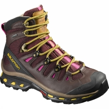Womens Quest Origins 2 GTX Boot