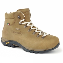 Womens Trail Lite Evo GTX Boot
