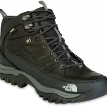 Mens Storm Winter GTX Boot