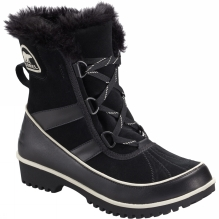 Womens Tivoli II Boot