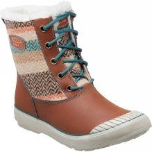 Womens Elsa Boot WP Boot