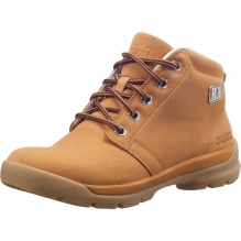 Womens Zinober Boot