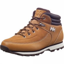 Womens Tryvann 534 Boot