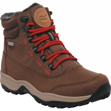 Womens Mountpeak Mid Boot