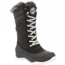 Womens Westvale Boot