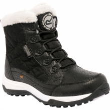 Womens Astoria Boot