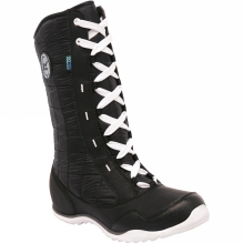 Womens Northstar Boot