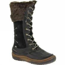 Womens Decora Prelude Boot