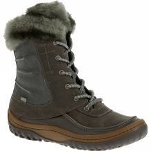 Womens Decora Sonata Boot