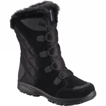 Womens Womens Ice Maiden II Boot