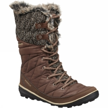 Womens Heavenly Omni-Heat Knit Boot
