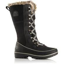 Womens Tivoli High II Premium Boot