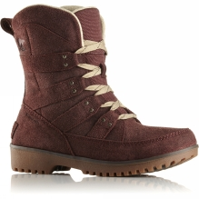 Women's Meadow Lace Boot