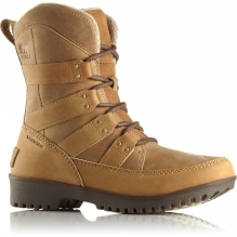 Womens Meadow Lace Premium Boot