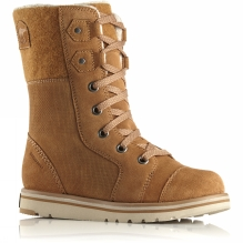 Women's Rylee Lace Boot