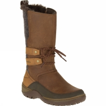 Womens Sylva Tall Waterproof Boot