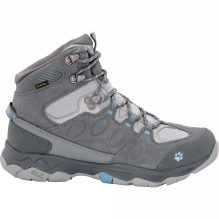 Womens Mountain Attack 5 Texapore Mid Boot