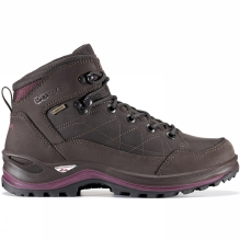 Womens Bormio GTX QC Boot
