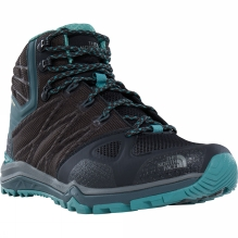 Womens Ultra Fastpack II Mid GTX Boot