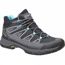 Womens Explorer Active GTX Boot