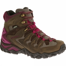 Womens Cham Shift Mid Gore-Tex Boot