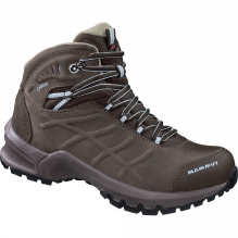 Womens Nova Mid II GTX Boot