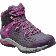 Womens Aphlex Waterproof Boot