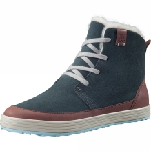 Womens Ellida Boot
