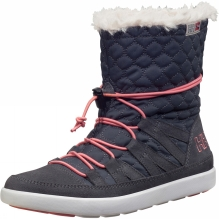 Womens Harriet Boot