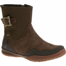 Womens Albany Sky Boot