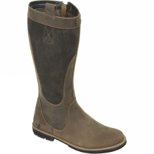 Womens Vintage High Boot