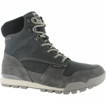 Womens Sierra Tarma I Waterproof Boot
