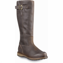 Womens Valluga GTX Boot