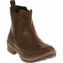 Womens Emery Ankle Boot
