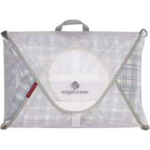 Pack-It Specter Garment Folder Small
