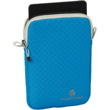 Pack-It Specter Mini Tablet Sleeve